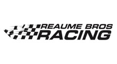 Reaume Brothers Racing